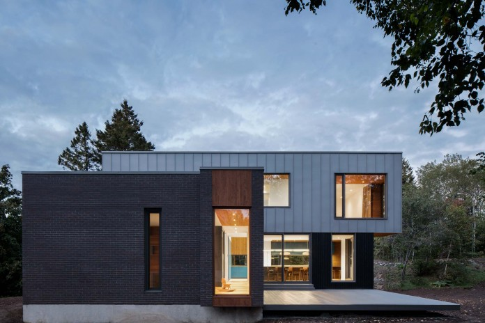 The Bic Residence by _naturehumaine-02