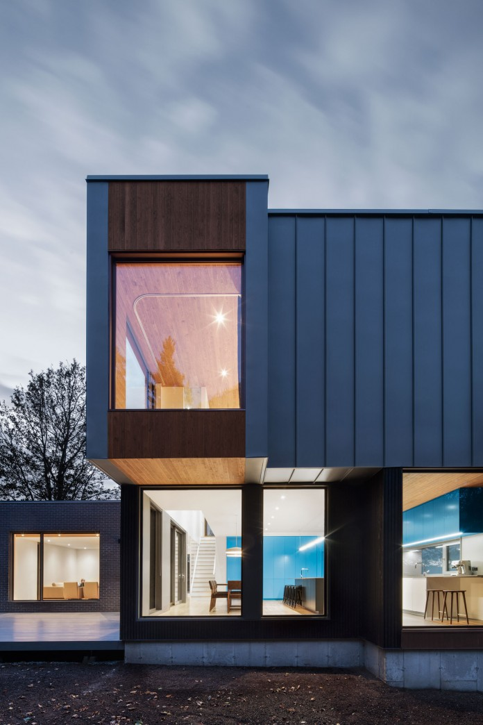 The Bic Residence by _naturehumaine-03