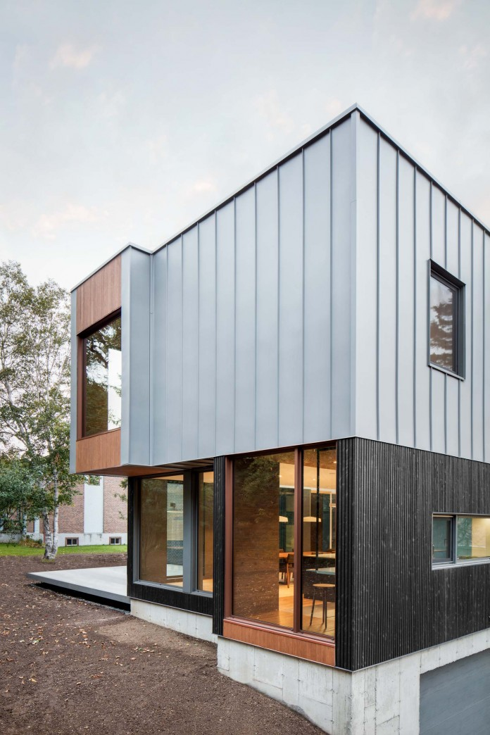 The Bic Residence by _naturehumaine-04