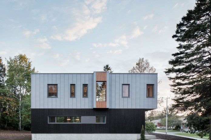 The Bic Residence by _naturehumaine-06