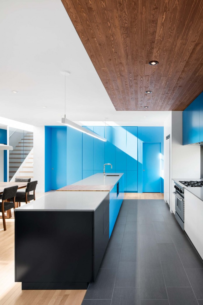The Bic Residence by _naturehumaine-10