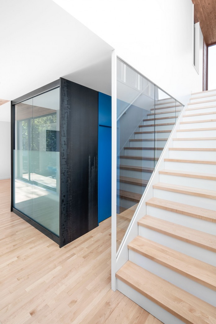 The Bic Residence by _naturehumaine-14