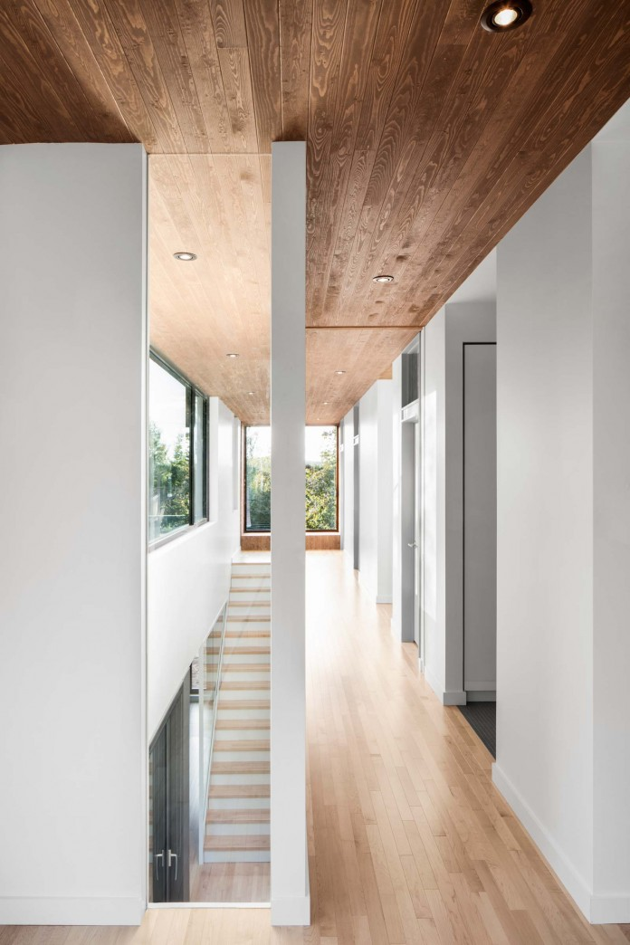 The Bic Residence by _naturehumaine-15