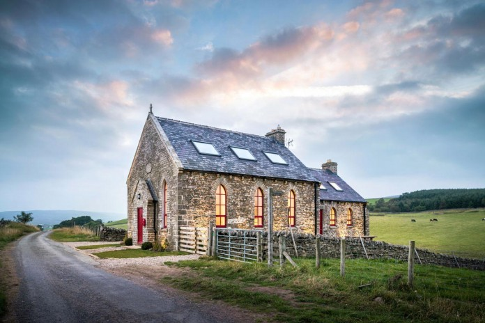 The-Chapel-conversion-by-Evolution-Design-24