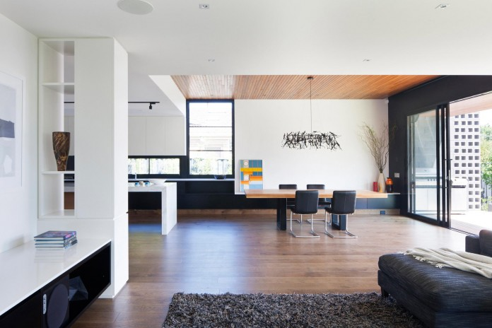 The-Corner-Residence-by-Bower-Architecture-05