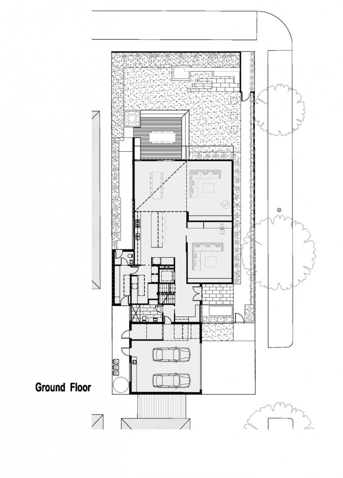 The-Corner-Residence-by-Bower-Architecture-09
