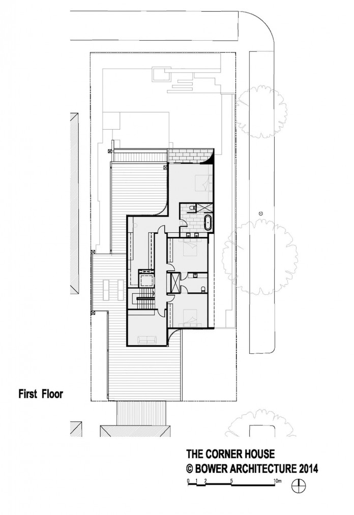 The-Corner-Residence-by-Bower-Architecture-10