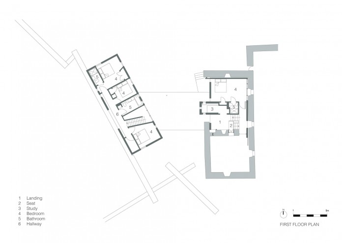 The-White-House-by-WT-Architecture-14