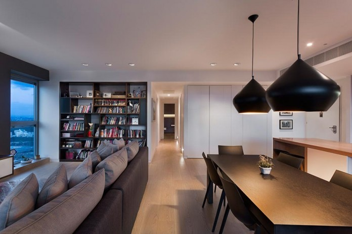 Tlv-Penthouse-by-Studio-Gad-07