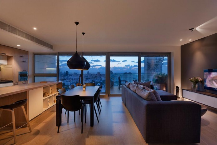 Tlv-Penthouse-by-Studio-Gad-08