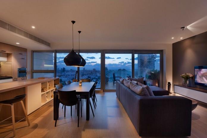 Tlv-Penthouse-by-Studio-Gad-08