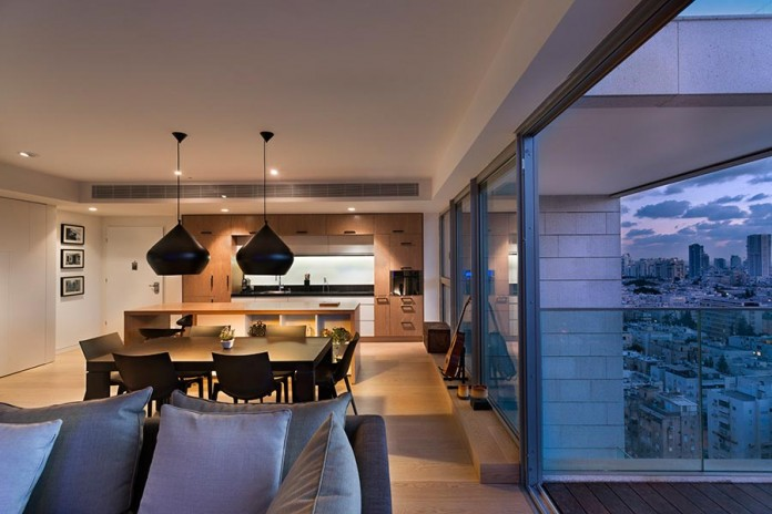 Tlv-Penthouse-by-Studio-Gad-10