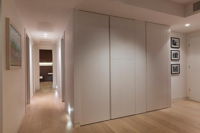 Tlv-Penthouse-by-Studio-Gad-12