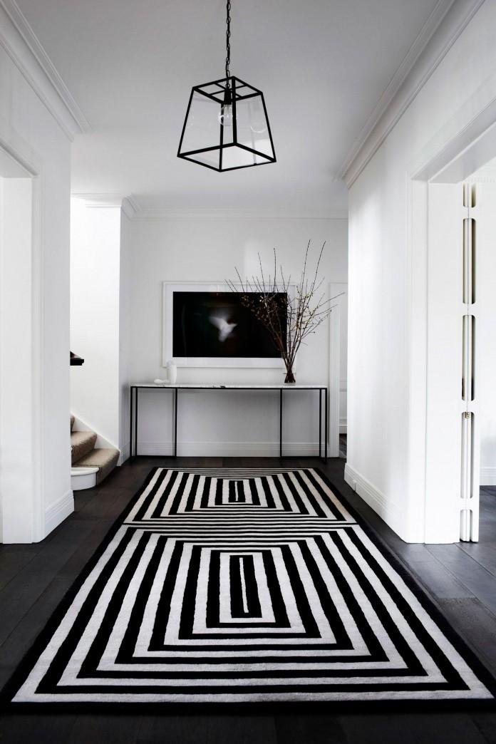 Toorak-Residence-by-Robson-Rak-Architects-01