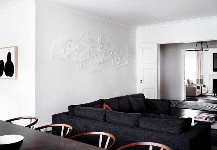 Toorak-Residence-by-Robson-Rak-Architects-05