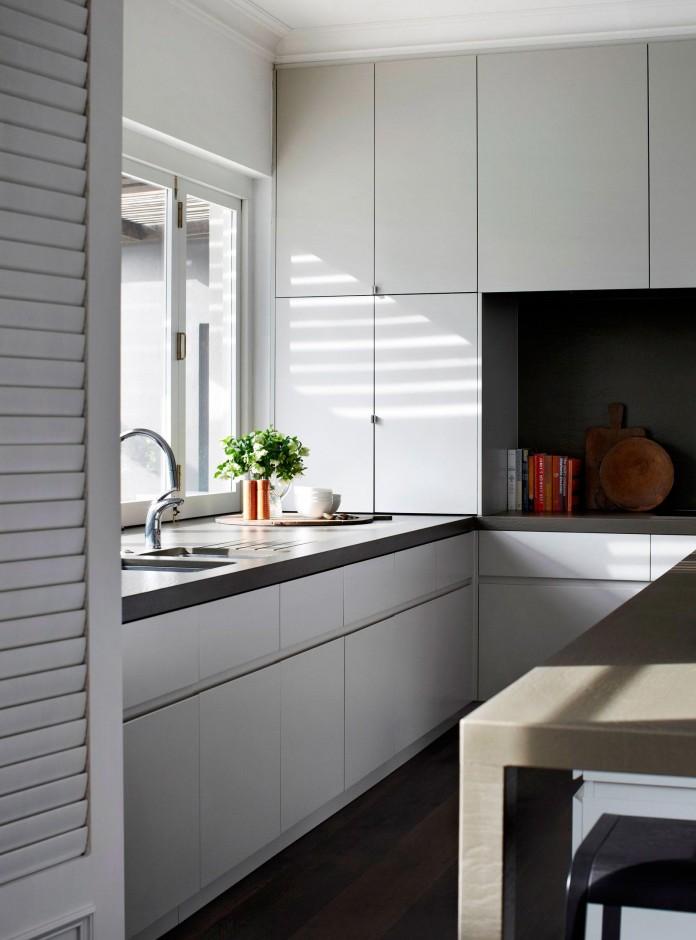 Toorak-Residence-by-Robson-Rak-Architects-10