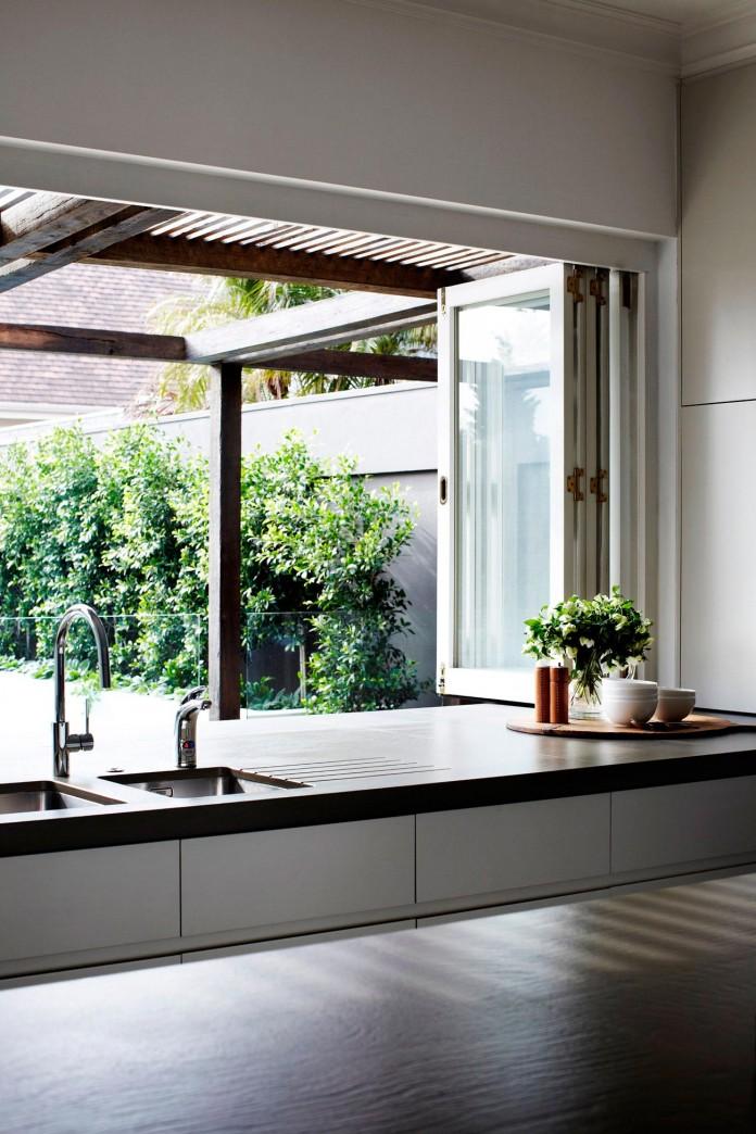 Toorak-Residence-by-Robson-Rak-Architects-11