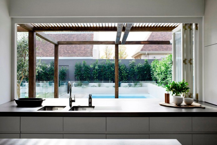 Toorak-Residence-by-Robson-Rak-Architects-12