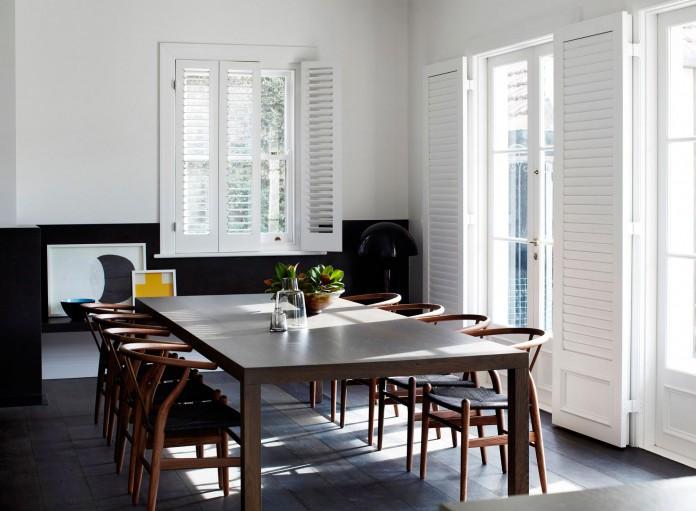 Toorak-Residence-by-Robson-Rak-Architects-13