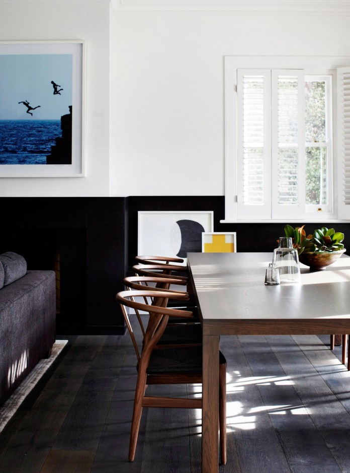 Toorak-Residence-by-Robson-Rak-Architects-14