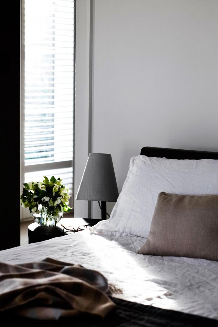 Toorak-Residence-by-Robson-Rak-Architects-15