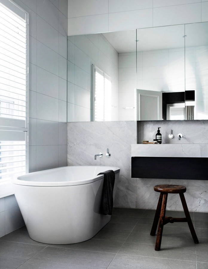 Toorak-Residence-by-Robson-Rak-Architects-17