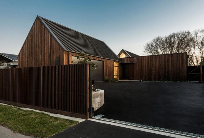 Twiss-Residence-by-W2-Limited-11