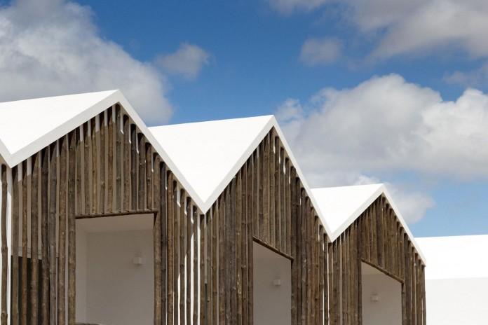 Vale-das-Sobreiras-Hotel-by-Future-Architecture-Thinking-12