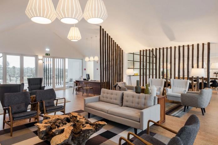 Vale-das-Sobreiras-Hotel-by-Future-Architecture-Thinking-19
