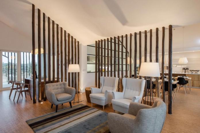 Vale-das-Sobreiras-Hotel-by-Future-Architecture-Thinking-20