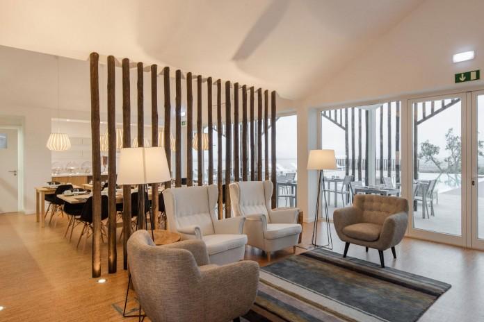 Vale-das-Sobreiras-Hotel-by-Future-Architecture-Thinking-21