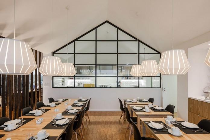 Vale-das-Sobreiras-Hotel-by-Future-Architecture-Thinking-22
