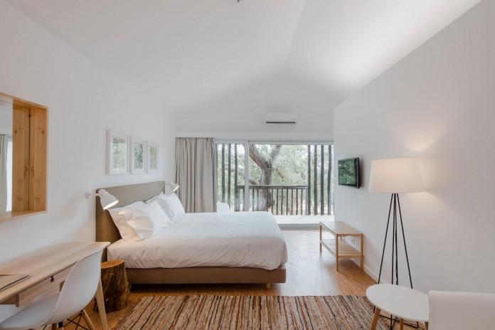Vale-das-Sobreiras-Hotel-by-Future-Architecture-Thinking-23