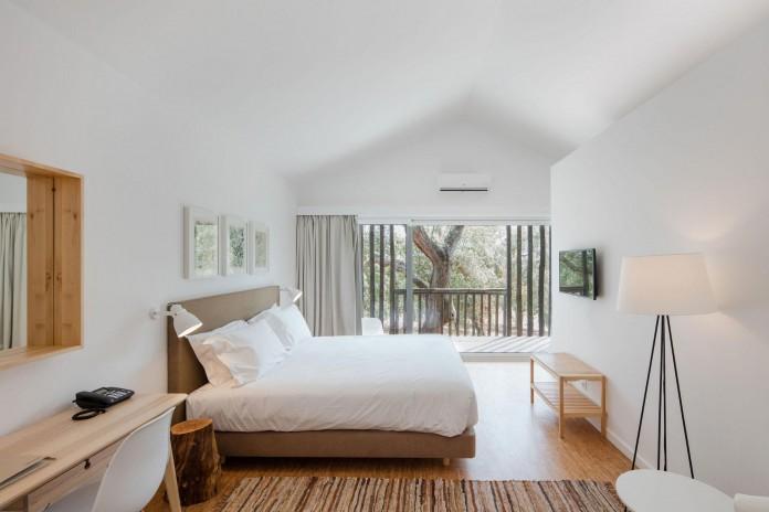 Vale-das-Sobreiras-Hotel-by-Future-Architecture-Thinking-24