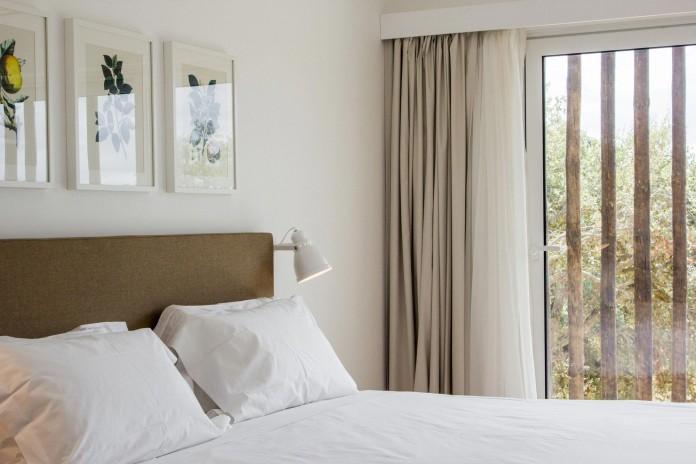 Vale-das-Sobreiras-Hotel-by-Future-Architecture-Thinking-26