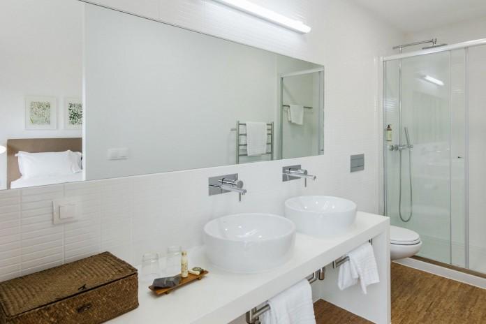 Vale-das-Sobreiras-Hotel-by-Future-Architecture-Thinking-27