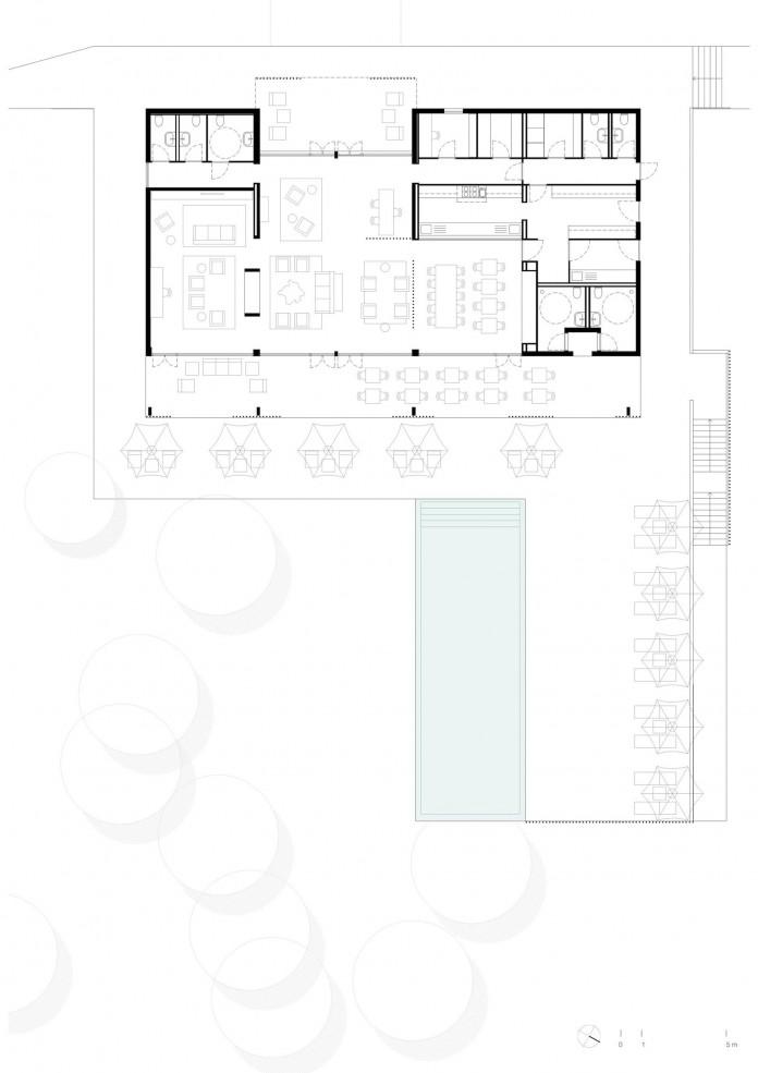 Vale-das-Sobreiras-Hotel-by-Future-Architecture-Thinking-41