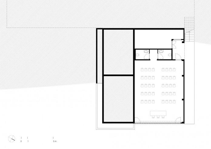 Vale-das-Sobreiras-Hotel-by-Future-Architecture-Thinking-42