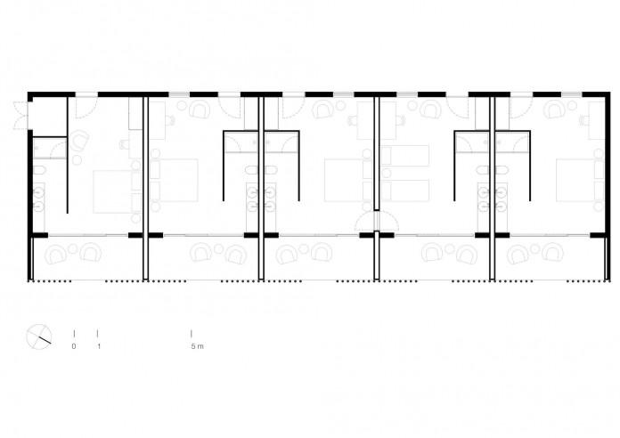 Vale-das-Sobreiras-Hotel-by-Future-Architecture-Thinking-43