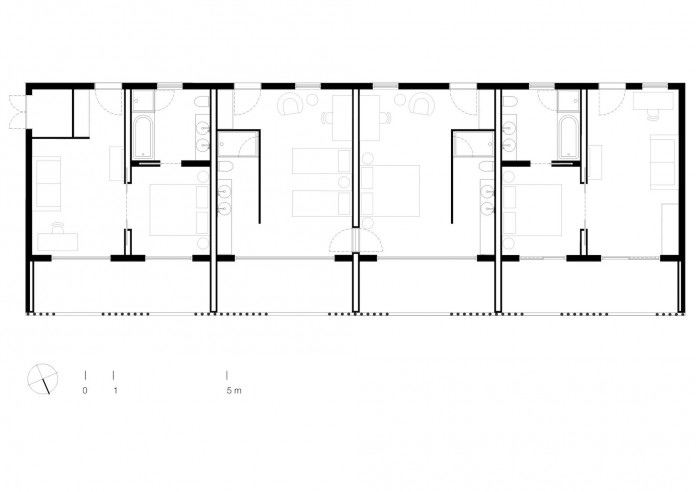 Vale-das-Sobreiras-Hotel-by-Future-Architecture-Thinking-44