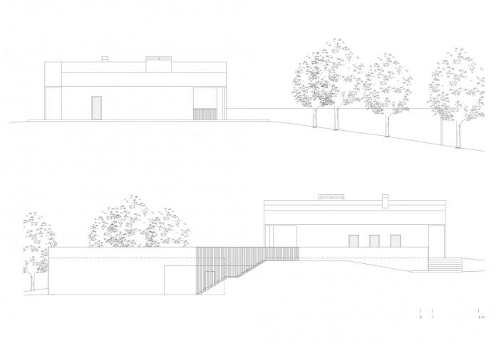 Vale-das-Sobreiras-Hotel-by-Future-Architecture-Thinking-47