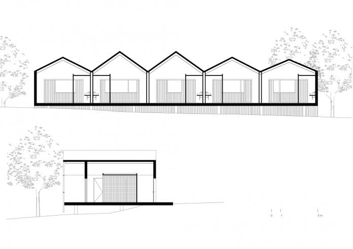 Vale-das-Sobreiras-Hotel-by-Future-Architecture-Thinking-48