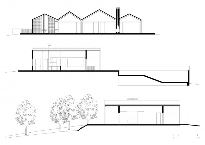 Vale-das-Sobreiras-Hotel-by-Future-Architecture-Thinking-49