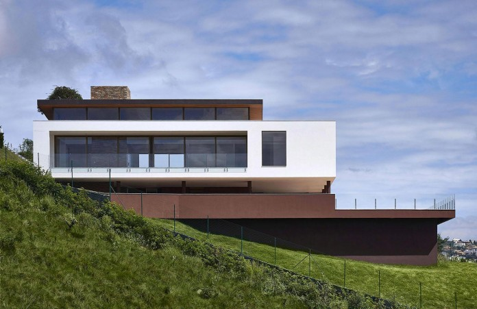 Valley-House-by-David-Guerra-02