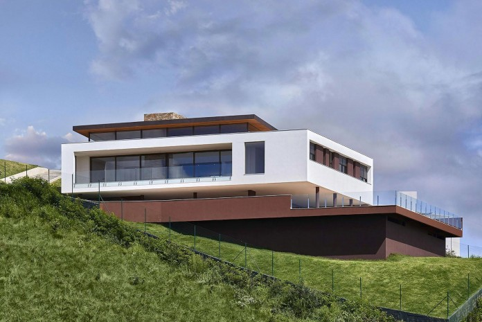 Valley-House-by-David-Guerra-03