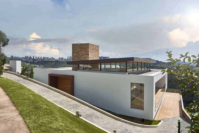 Valley-House-by-David-Guerra-07