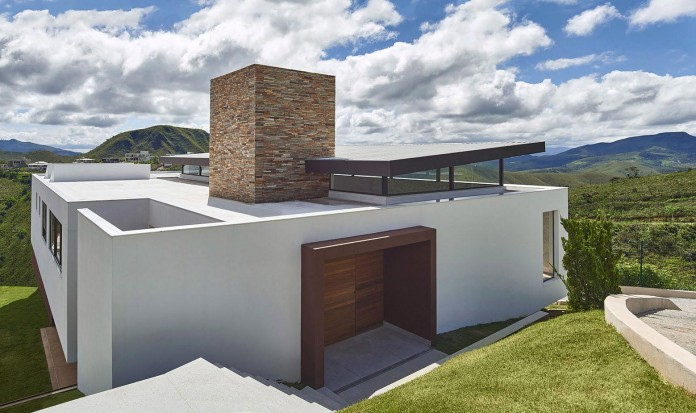 Valley-House-by-David-Guerra-08