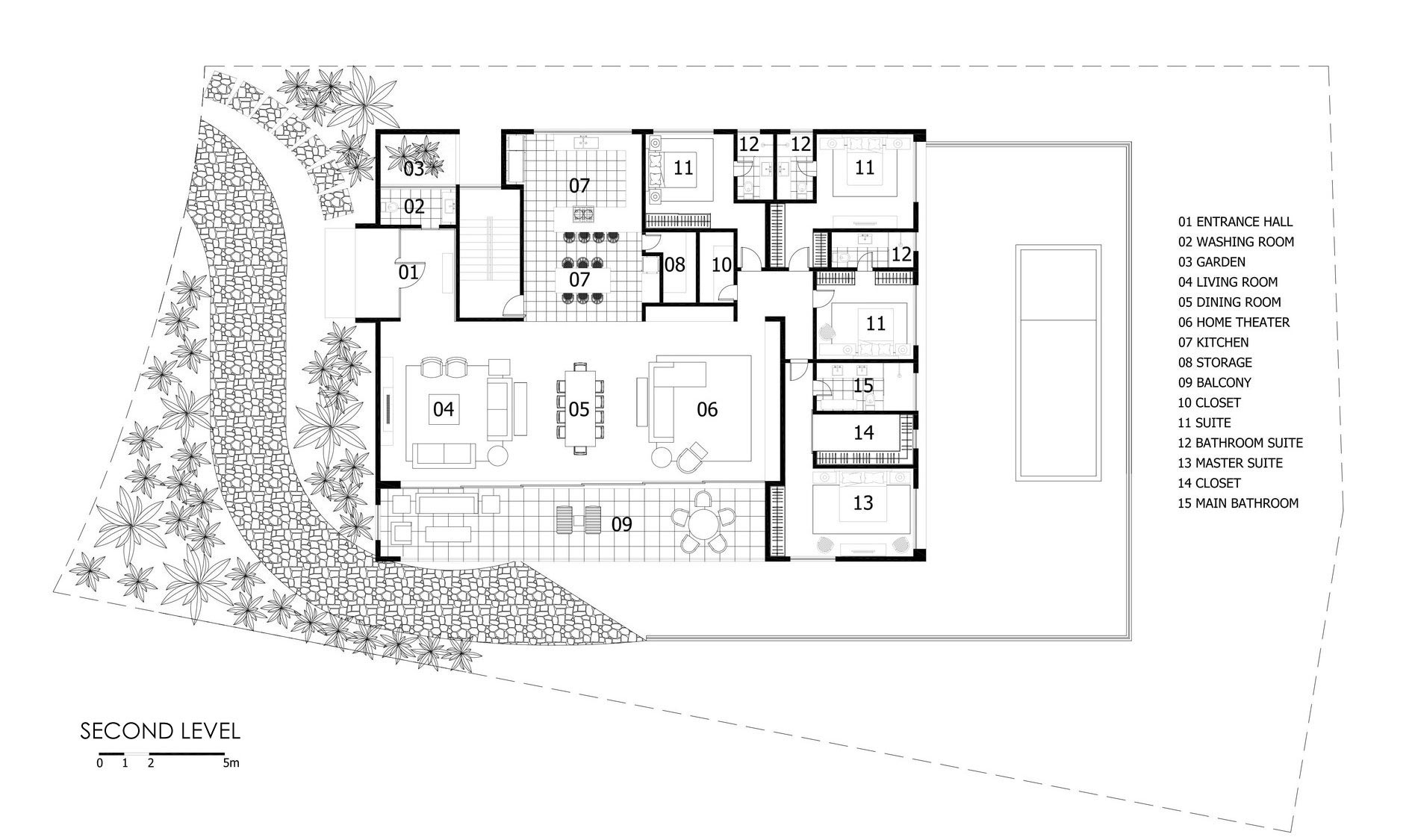 Normal 2 Car Garage Size also England House Plans as well Barn Plans Carriage House further Art 4 S le Project 2 also Large Coastal Home Plan 4 Car Garage. on pool house with carport