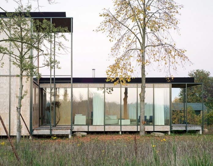 Weekend-House-Wachtebeke-by-GAFPA-01