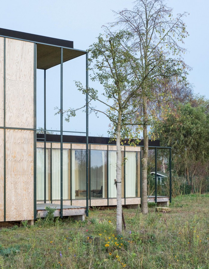 Weekend-House-Wachtebeke-by-GAFPA-02